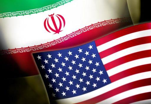 واشنطن تصف نصب ايران لأجهزة طرد مركزي جديدة في منشأة نووية بأنه