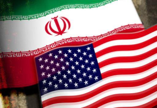 واشنطن تؤكد استعدادها للحوار مع ايران في إطار السداسية وعلى المستوى الثنائي