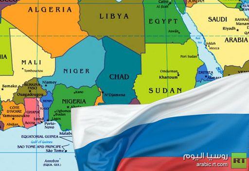 خبير إستراتيجي مصري: روسيا بدأت تستعيد بعض النفوذ الذي كان لها سابقا في المنطقة