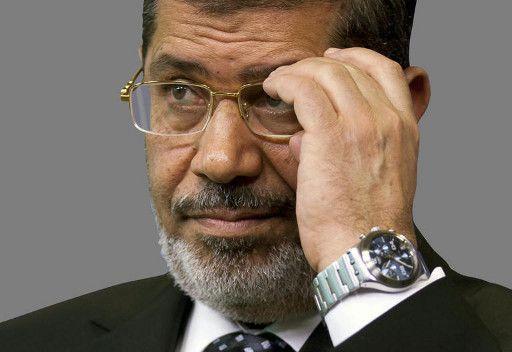 بالفيديو.. مرسي يكشف عن الموقف الذى أبكاه كثيرا