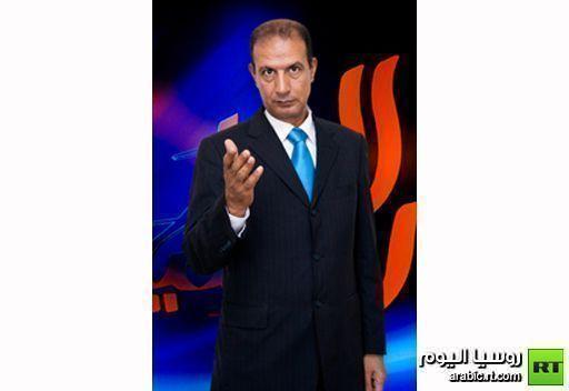 الغرب بين دعم الإخوان سياسيا في مصر والمخاوف من الانهيار الاقتصادي