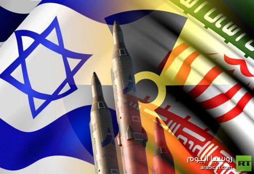 جليلي: على إسرائيل تحمل المسؤولية عن امتلاكها السلاح النووي