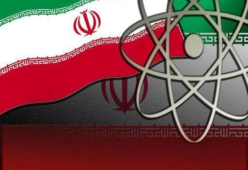 الخارجية الايرانية: تم تحويل كمية من اليورانيوم الى وقود نووي لاستخدامه في تشغيل مفاعل طهران