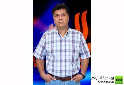 لبنان لا يزال يعيش تداعيات اغتيال الحريري