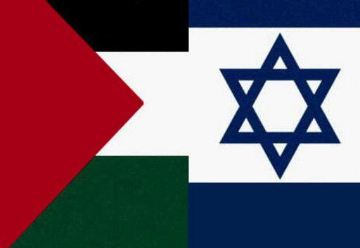 اسرائيل تعتبر تقرير مجلس حقوق الانسان حول الاستيطان منحاز ضدها