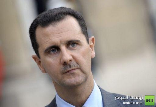 تعديل حكومي في سورية يشمل إحداث وزارتين وتسمية وزراء