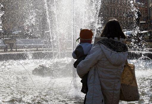 صندوق سعودي يقرض مشروع إصلاح شبكة المياه في مدينة أذربيجانية