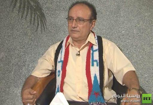 اعتقال قيادي بارز في الحراك الجنوبي باليمن