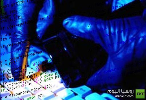 خبراء: الهجوم الالكتروني على منشآت إيران النووية بدأ العمل عليه منذ عام 2005