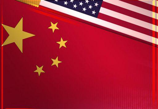 خبير: تجاوز حجم الناتج الداخلي الصيني للمعدل الامريكي امر متوقع