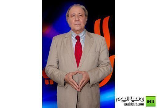 انفراط عقد ترويكا التونسية؟