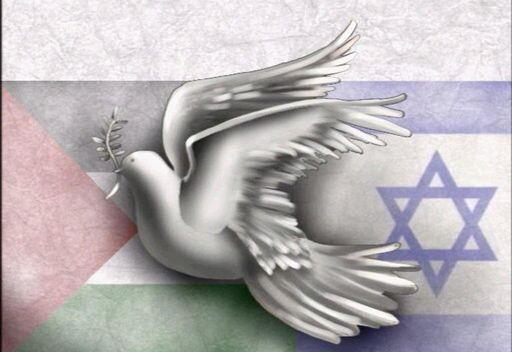 هيغ: استئناف مفاوضات السلام في الشرق الأوسط بند عاجل في الاجندة السياسية العالمية