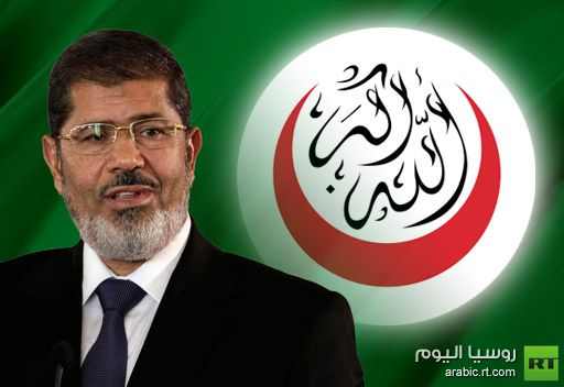 عباس يدعو الدول الإسلامية إلى الامتناع عن خطوات تكرس الانفصال الفلسطيني
