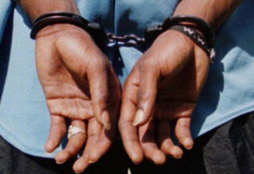 أستراليا تحقق بوفاة السجين