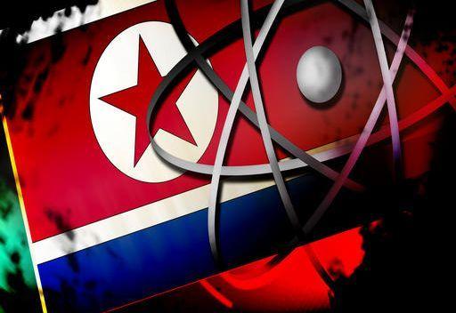 لافروف: قرار مجلس الأمن حول كوريا الشمالية يجب ألا يحتوي على ثغرات لاستخدام القوة