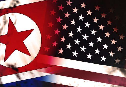واشنطن لا تستبعد توجيه ضربة وقائية إلى كوريا الشمالية