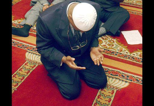 أمريكا تعاني نقصا في أئمة المساجد.. و80% منهم سعوديون ومصريون