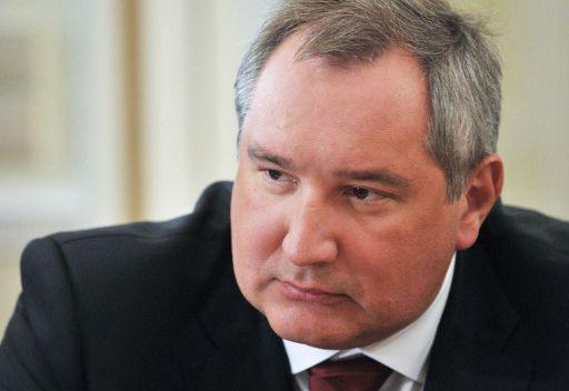 نائب رئيس الوزراء الروسي: تنفيذ برنامج التسليح سيغير وجه روسيا تماما