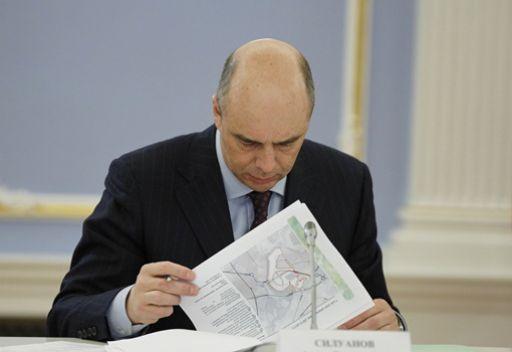 استعداد روسي لهيكلة القرض القبرصي
