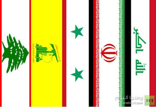 الطائفية في المجتمعات العربية - الجزء الأول     039f982ae92cdb81721991afe4cf9d94