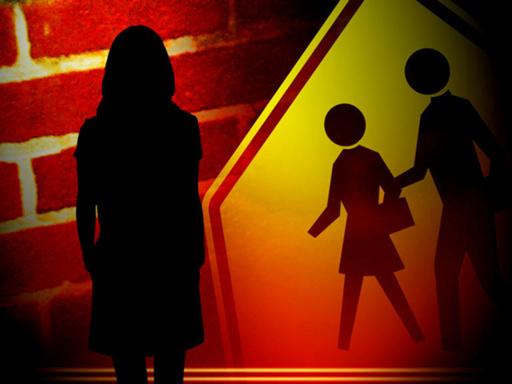 الأمم المتحدة تقر إعلاناً تاريخياً لوقف العنف ضد النساء