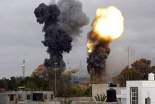 مقتل ممثل أفغاني جراء قصف طائرات الـ