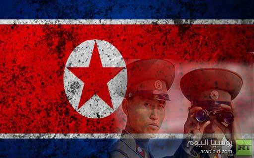مسؤول أممي يتهم بيونغ يانغ بارتكاب جرائم موجهة ضد الإنسانية