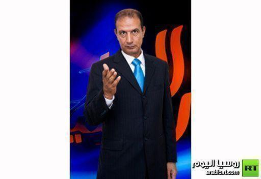تلاشي الإخوان وظهور السلفيين وسيناريو البدائل الأمريكية في مصر