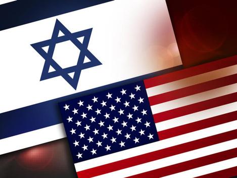 باراك: ايران النووية أكبر خطر على إسرائيل