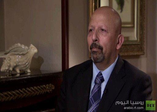 قائد عسكري عراقي سابق: نتائج الحرب ستظهر لاحقا وهي نتائج مخيفة ومدمرة