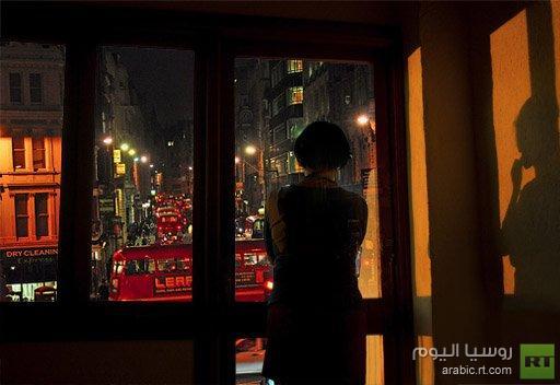 سائحة بريطانية في الهند تقفز من نافذة فندق هرباً من محاولة اغتصاب