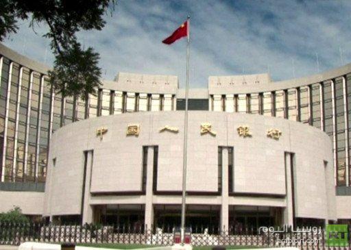 ارتفاع الاستثمار الأجنبي في الصين 6.3%