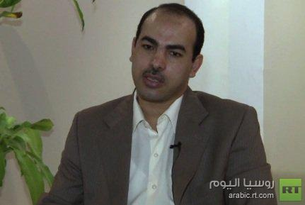 إعلامي في صحيفة اماراتية: العراق أصبح خطراً على جيرانه