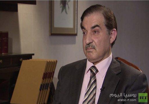 رجل مخابرات عراقي سابق يكشف لـ
