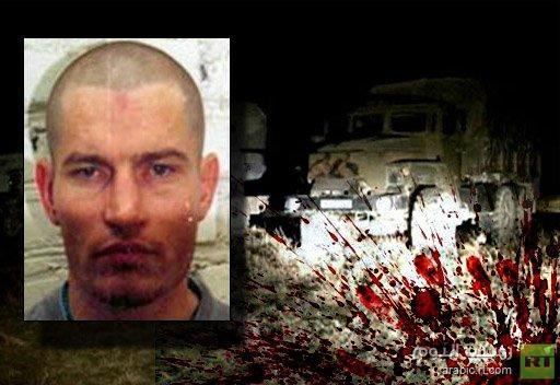 داغستان.. القضاء على مجموعة إجرامية متورطة في مقتل مسؤول أمني كبير