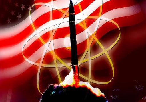 مسؤول روسي: الولايات المتحدة مستعدة لمواصلة الحوار مع روسيا بشأن الدرع الصاروخية