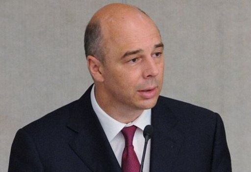 وزير: روسيا غير مهتمة بمقترحات قبرص بشأن حقولها للغاز
