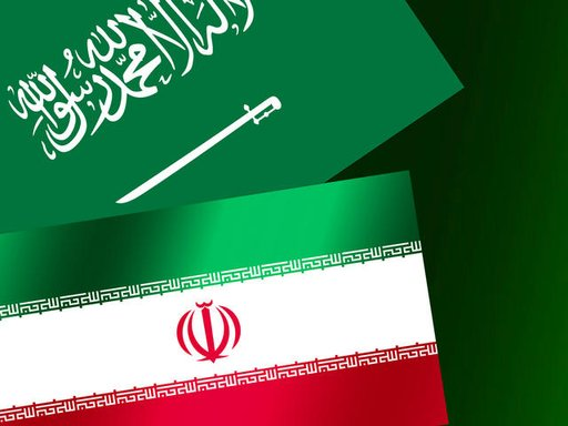 إيران تنفي وجود أية صلة لها بمجموعة الجواسيس المزعومين المعتقلين بالسعودية