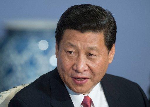شي جين بينغ: الصين وروسيا جاران قريبان وشريكان إستراتيجيان