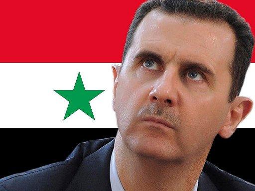 مصدر مقرب من الدوائر الحكومية في سورية ينفي الشائعات عن محاولة اغتيال الأسد