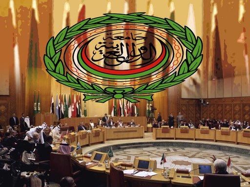 مصادر صحفية: خلافات حادة بين الاردن وقطر بشأن تمثيل سورية في القمة العربية