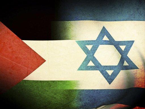 اسرائيل ستستأنف تحويل اموال الضرائب الى السلطات الفلسطينية