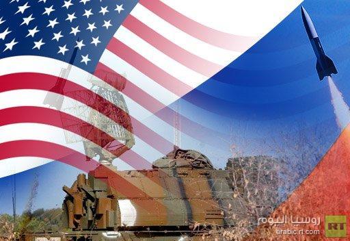 روسيا والولايات المتحدة مستعدتان لاستئناف المفاوضات بشأن منظومة الدرع الصاروخية