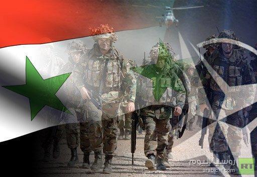 حلف الناتو لا يخطط للتدخل في النزاع السوري