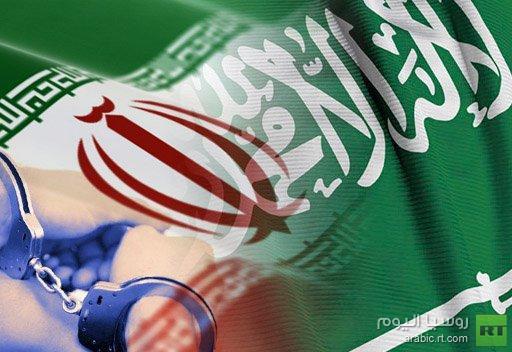 الداخلية السعودية: المتهمون الـ 18 باعمال التجسس لهم