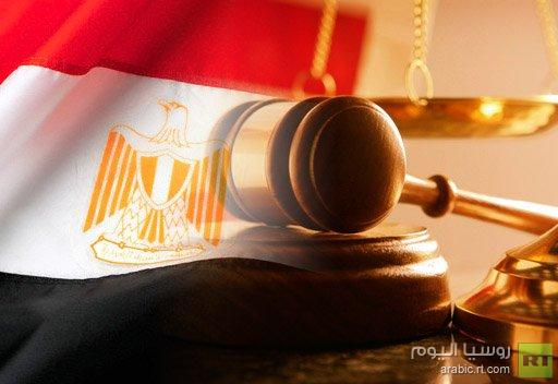 محكمة القضاء الإدارى تؤجل النظر بشرعية جماعة الاخوان الى الشهر القادم