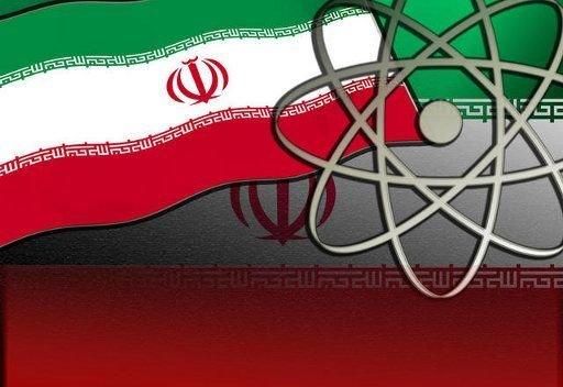 بريكس قلقة من تهديدات استخدام القوة العسكرية ضد ايران