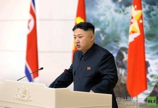 كيم جونغ أون.. الاقتصاد بجانب النووي