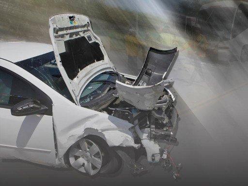 السعودية: فتوى تحرم دفن أجزاء السيارات الملتصق بها لحم الإنسان في الحوادث