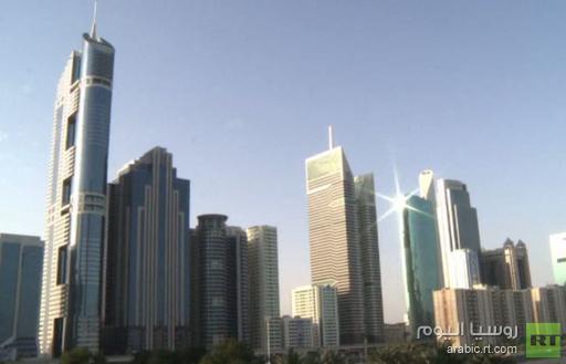 نمو الناتج الصناعي العربي خلال 2011
